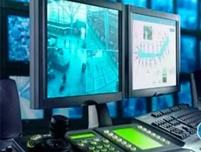 AHD системы видеонаблюдения - Услуги TSM-Стандарт