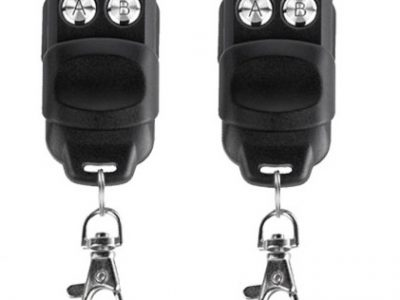 Радиобрелок Optimus RK-200 фото, характеристики, купить в TSM Стандарт