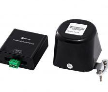 Optimus MA/RC-3000 (Реле управления и механическая рука) - фото, характеристики, купить