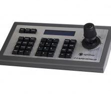 Пульт управления Optimus KB-IP01 купить в Барнауле - TSM Стандарт