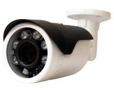 AHD-видеокамера серии MB цена, фото, характеристики