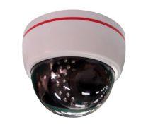 Вариофокальная камера серии EL цена, характеристики, фото