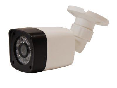 AHD-видеокамеры серии EL-M фото, цена, характеристики