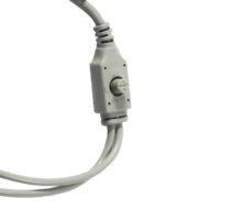 OSD-кабель с джостиком для AHD камер EL купить, характеристики, фото